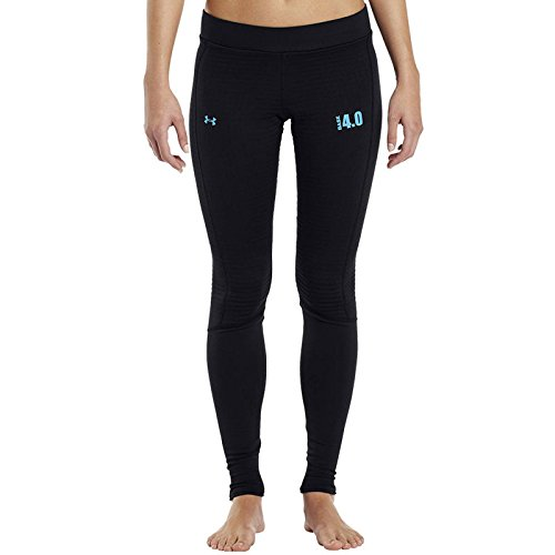 Under Armour Womens UA BASE¿ 4.0 Legging
