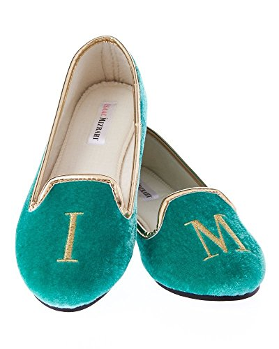 isaac-mizrahi-womens-baker-mule-emerald-small-6-7-m-us