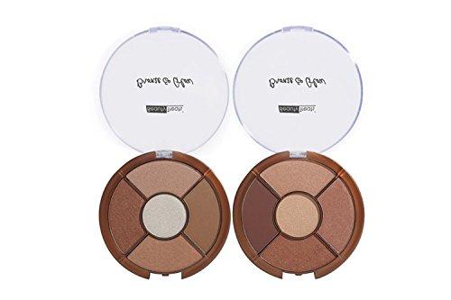 Beauty-Treats-Bronze-Glow-Bronzer-Powder-and-Highlighter-Palette-Light