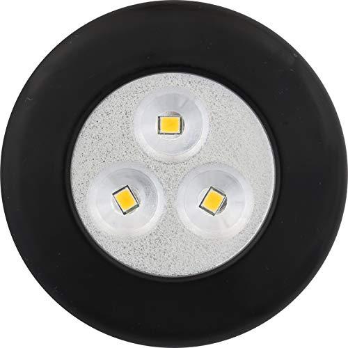 Amerelle Led Lights in US - 8
