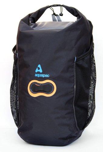 Aquapac Wet & Dry