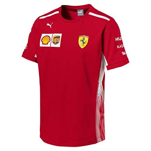 f1 racing merchandise - 1