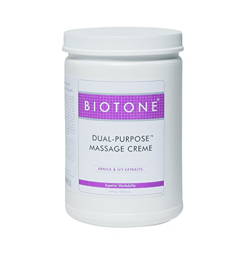 Biotone-Dual-Purpose-Massage-Cream-Half-Gallon