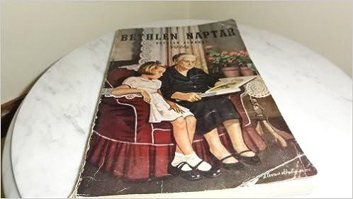 naptár 203 Bethlen Naptar Bethlen Almanac 1962: Stevan Dohanos: Amazon.com: Books naptár 203