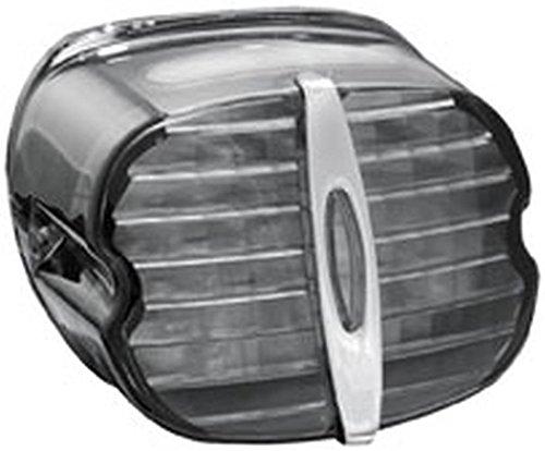 Kuryakyn Deluxe Panacea Led Tail Lights in US - 1
