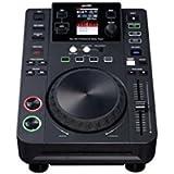 Gemini DJ CDJ - 650 Single Disc DJ CD Player