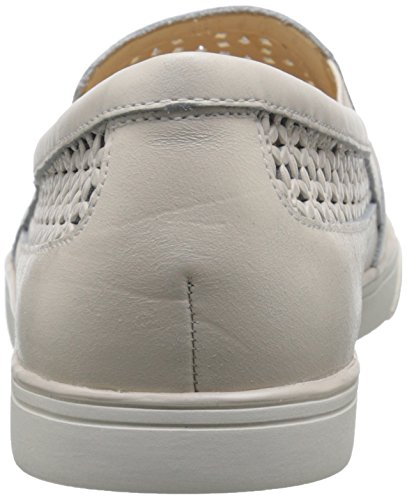 Negen Westerse Damesschoen In Mode-mode Sneaker Off-white