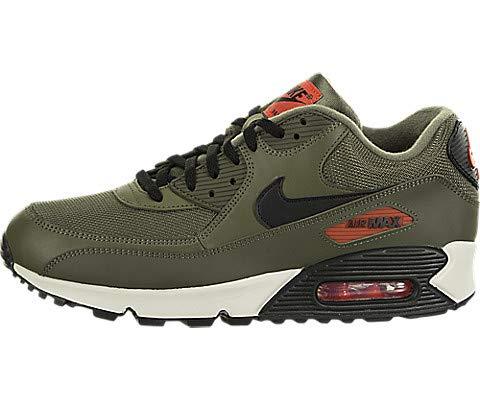 Nike Air Max 90 Essential (Nike Air Max 90 Fashion)