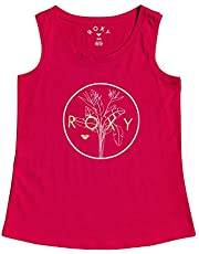 Roxy There Is Life - Licra para Chicas 4-16 - Camiseta Niñas