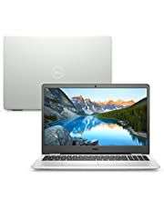 "Notebook Dell Inspiron i15-3501-A70S 15.6"" HD 11ª Geração Intel Core i7 8GB 256GB SSD NVIDIA GeForce Windows 10"