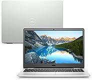"""Notebook Dell Inspiron i15-3501-A70S 15.6"""" HD 11ª Geração Intel Core i7 8GB 256GB SSD NVIDIA GeForce Wind"""
