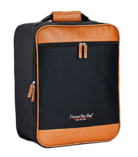 ONE SIZE FITS MOST AIRLINES PERSONAL ITEM BLOWOUT SALE !