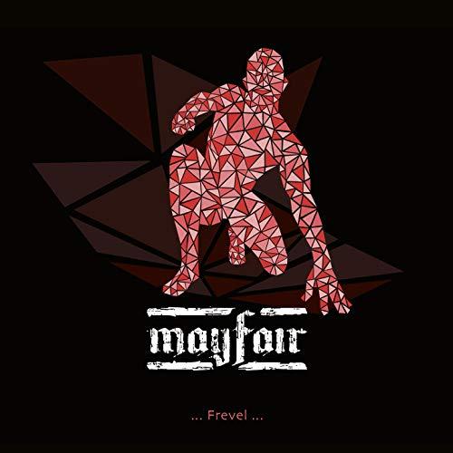Frevel - Music Mayfair