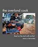 The Overland Cook