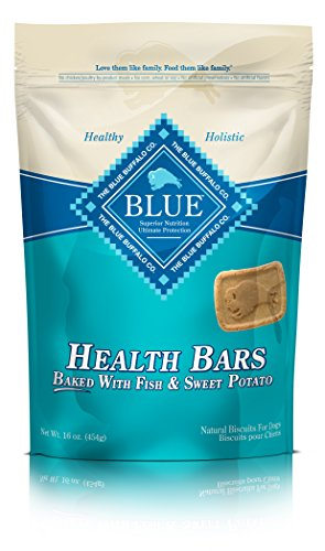 blue-health-bars-adult-fish-sweet-potato-biscuits-dog-treats-16-oz