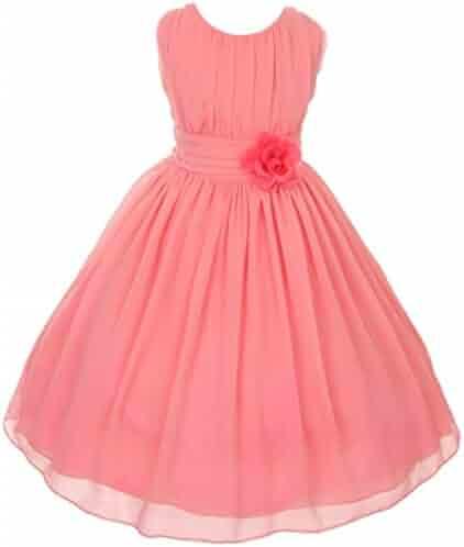 761b807c06c75 Shopping Dreamer PePi - Clothing - Girls - Clothing, Shoes & Jewelry ...