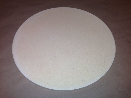 small pizza stone for oven - 4