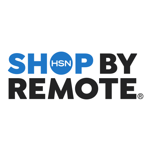 HSN Shop By Remote]()