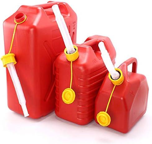 燃料バケットガソリンバレル フューエルタンク オイルドラムポータブル ガソリンタンク ガソリン携行缶 フューエル タンク 油漏れ防止 通気性