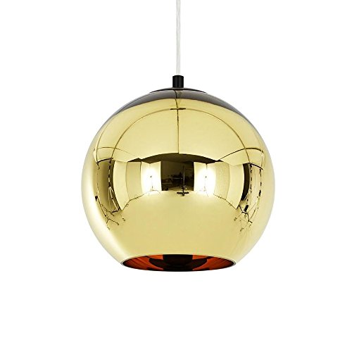 Ceiling Light Pendant Fitting in US - 3