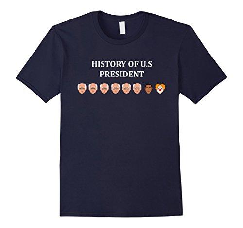 mens-history-of-us-president-tshirt-2xl-navy