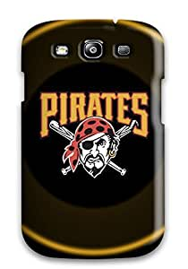 Andrew Cardin's Shop pittsburgh pirates MLB Sports & Colleges best Samsung Galaxy S3 cases
