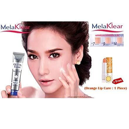 Diana Face Cream - 3