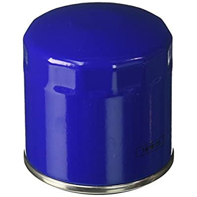 ACDelco PF65 Professional Engine Oil Filter: Automotive