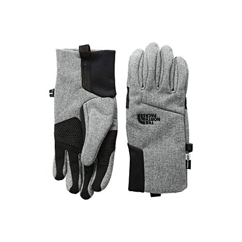 (ザ ノースフェイス) The North Face レディース 手袋?グローブ Apex + Etip(TM) Gloves [並行輸入品]