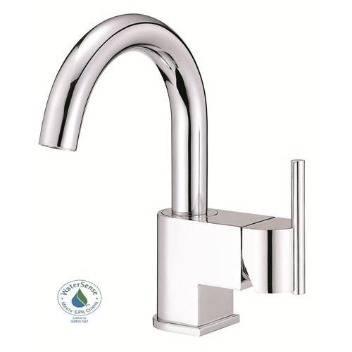 hot sale Danze D221542 Como Single-Handle Lavatory Faucet, Chrome