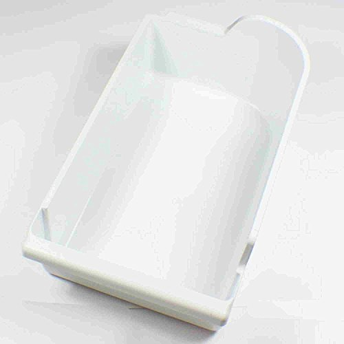 Whirlpool 2254352A Ice Pan - Ice Maker Ice Tray