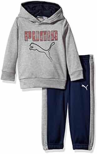 b78c069ced54 Shopping PUMA - Clothing - Baby Boys - Baby - Clothing, Shoes ...