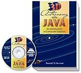 3D Astronomy with Java, Randall S. Fairman, 094339693X