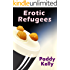 Erotic Refugees: Sex and drugs and SQL