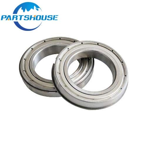 Printer Parts 1 Set Bearing Copier Parts XG9-0325-000 1set Upper Fuser Roller Bearing for Canon iR5000 iR6000 7200 8500 105 XG9-0325 Bearing 4160wCEKG9L