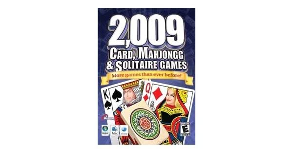 card solitaire games