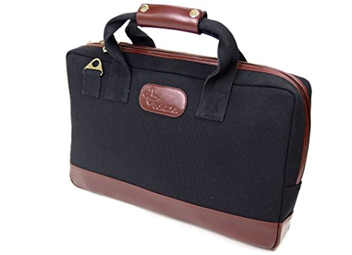 Boldric-Mixology-Bag-Professional-Bartender-Cocktail-Tote-Kit