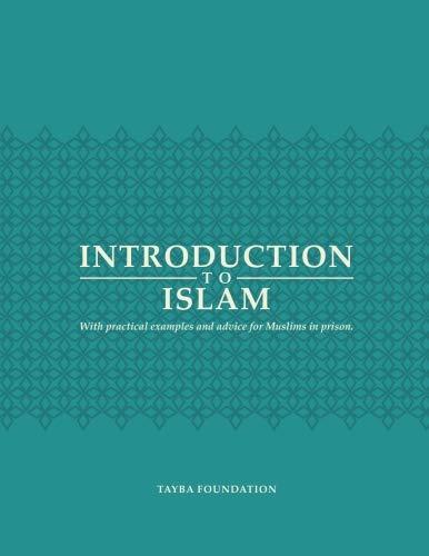 Islam 99 Introduction to Islam