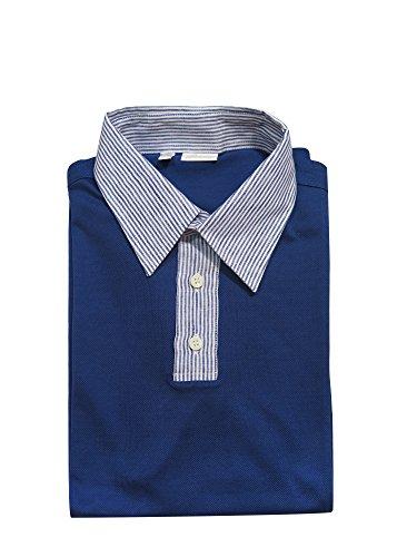 brioni-mens-royal-blue-pique-cotton-t-shirt-size-m