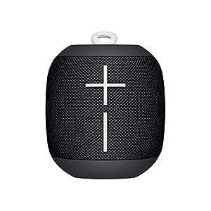 Ultimate Ears WONDERBOOM Enceinte Bluetooth étanche avec Connexion (reconditionné) Noir Noir 9