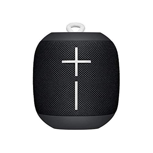 AWLLY Portable Wireless Bluetooth Speaker Mini Bass IPX7 Outdoor Waterproof 360° Full Surround