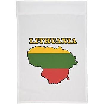 Amazon.com: 777images Banderas Y Mapas – Europa – Bandera y ...