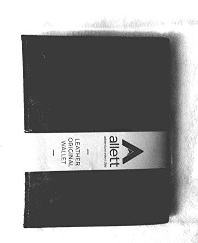 the-allett-original-thin-leather-wallet