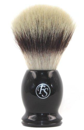 kingsley shaving brush - 9