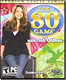 The 80s Game with Martha Quinn