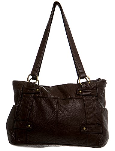 soft-vegan-leather-handbag-buttery-soft-slouchy-tote-the-emma-tote-by-ampere-creations