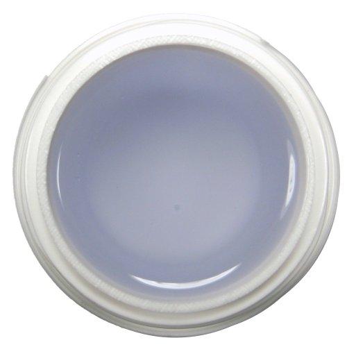 UV Versiegler-Gel 4 ml, klar, transparent