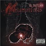 Metamorfosis by DJ Reflex (2001-08-28)