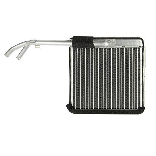 Spectra Premium 99273 Heater Core for Dodge Van
