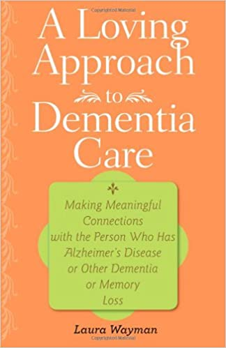 {{INSTALL{{ A Loving Approach To Dementia Care: Making Meaningful Connections With The Person Who Has Alzheimer's Disease Or Other Dementia Or Memory Loss (A 36-Hour Day Book). Caucho Rhode Termica mediante Codigo disco units